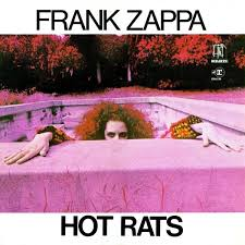 <b>Frank Zappa</b> Albums: songs, discography, biography, and listening ...