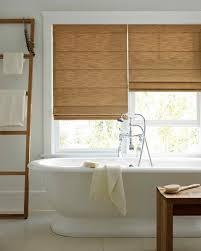 bedroom window coverings