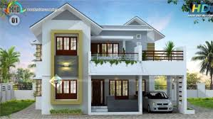 New house plans for June New House plans for May and June Exclusive House architecture designs