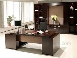 modern business office desks business office modern