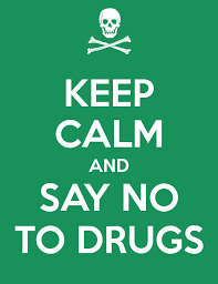 say no to drugs essay say no to drugs   essay by pinksweetooth   anti essays