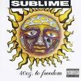 40 Oz. to Freedom [LP]