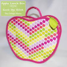 Image result for apple sewing pattern