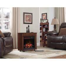 electric fireplaces shop electric fireplace online at walmart electric fireplaces shop electric fireplace online at com com