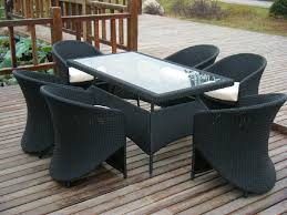 product image china outdoor rattan garden