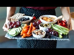 Tips for Starting a <b>Healthy Lifestyle</b>! - YouTube
