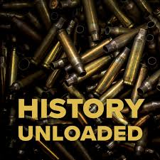 History Unloaded