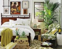 british colonial style i love the dark shuttersfurniture with the white walls and british colonial bedroom furniture