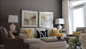sofa victorian style navy sofa grey walls art home furnishings brand breathtaking navy sofa grey bedroombreathtaking victorian style living room