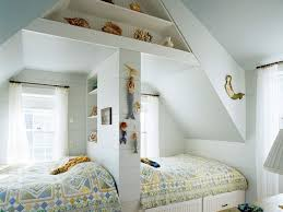 Bedroom For Two Twin Beds Bedroom Ideas For Two Twin Beds