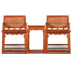 <b>Стол</b> для совещаний, <b>обеденный стул</b> и чайный столик, 3 ...