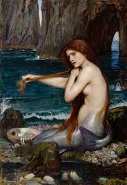 <b>Mermaid</b> - Wikipedia