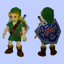 The Legend of Zelda: Ocarina of Time Images?q=tbn:ANd9GcT1yhGUmCaHNnslhlft0hk0UGfhTcbFTh8p-DGr760bp_jedQ8u