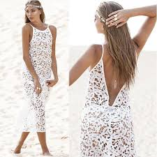 2019 <b>Dowisi</b> 2018 <b>Summer</b> New Products <b>WOMEN'S Dress</b> Printed ...