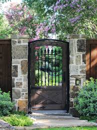 Small Picture Garden Gate Design Ideas Finest Garden Gate Collection Sisters