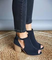 Женская обувь: лучшие изображения (162) в 2019 г. | Женская ...