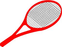 <b>Girls Tennis</b>