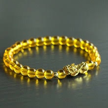 Charms of Men reviews – Online shopping and reviews for Charms ...
