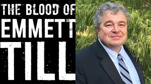 the blood of emmett till author talks interviewing till s accuser the blood of emmett till author talks interviewing till s accuser and being published alongside milo yiannopoulos
