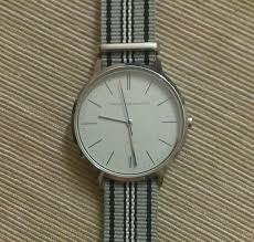 Стоит ли покупать Наручные <b>часы French Connection</b> FC1264EU ...