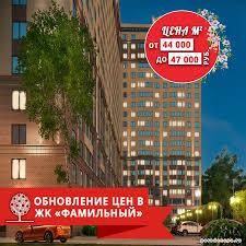 structured interview guide example km zyozhmeiyz o liyoyir k pyoootkyyoya 28 t