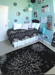 color bedroom ideas aqua decorating ideas for girls bedrooms dsc decorating ideas for girls bed