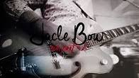 <b>Jacle Bow</b> - YouTube