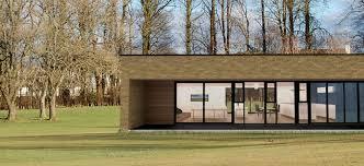 bedroom house designs uk accommodation schedule ext  accommodation schedule
