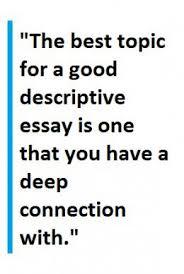 descriptive essay on a person you love   essay service for you descriptive essay of a person love fun