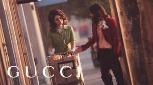 <b>Gucci Guilty</b> | #ForeverGuilty campaign film - YouTube