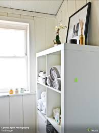 Bathroom Drawers Ikea Ikea Bathroom Storage Solution Beach Bungalow Pinterest