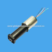 blinds motor