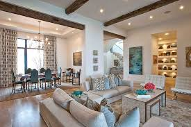 beautiful house on cat mountain living room beautiful houses interior