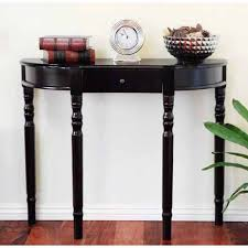 entryway accent cheap entryway furniture