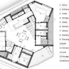 Traditional Japanese House Design Floor Plan   Inspiring Home Ideas    Outstanding  ese plan house design plus  ese home plans designs home design and decor ideas