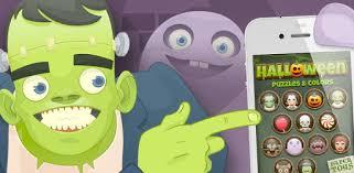 <b>Halloween</b> - <b>Trick</b> or Treat - Apps on Google Play