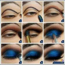 wakeupandmakeup make up 39 s insram photos websram the best