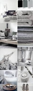 best images about shades of grey paint colors 50 shades of grey inspired decoration for your house see more home design ideas and inspirations here delightfull eu