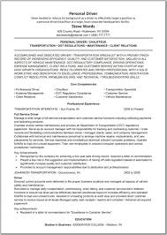 driver resume samples and tips resume formt cover letter examples forklift driver resume template forklift operator resumes computer
