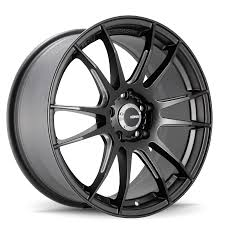 <b>Torch</b> - <b>Konig</b> Wheels