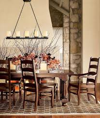 Linear Dining Room Lighting How To Make Linear Chandelier Beautiful Chandeliers