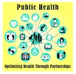 education, public health professional