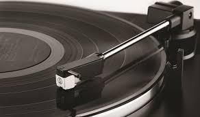 Купить виниловый <b>проигрыватель audio</b>-<b>technica at</b>-<b>lp60x</b> usb <b>gun</b> ...