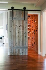 1000 ideas about wine cellar design on pinterest wine cellars cellar design and wine rooms chic minimalist wine cellar design decorated