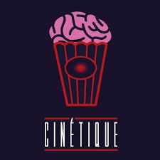 Cinétique · Le podcast cinéma et scepticisme