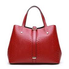 <b>HIFAR</b> Women Bag tote Handbag Totes Single <b>Luxury</b> Handbags ...