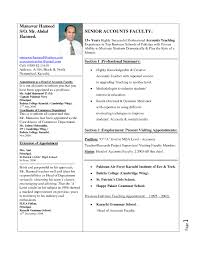 resume template how to make an professional cv 85 excellent how to create a professional resume template
