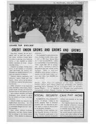 farm worker credit union essay photos farmworker movement 1969