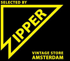 <b>Zipper</b> Vintage Clothing - Home | Facebook