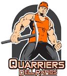 quarrier